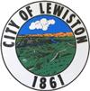 lewiston logo