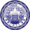 Bartholomew_County logo
