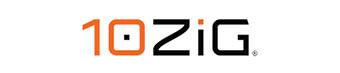 10zig-logo