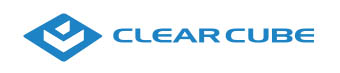 clearcube-logo