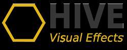 Hive_VFX_logo