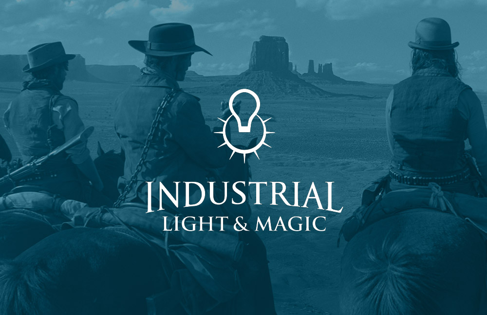 Industrial Light and Magic