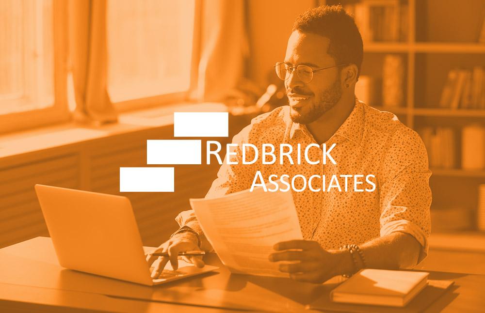 Redbrick Associates