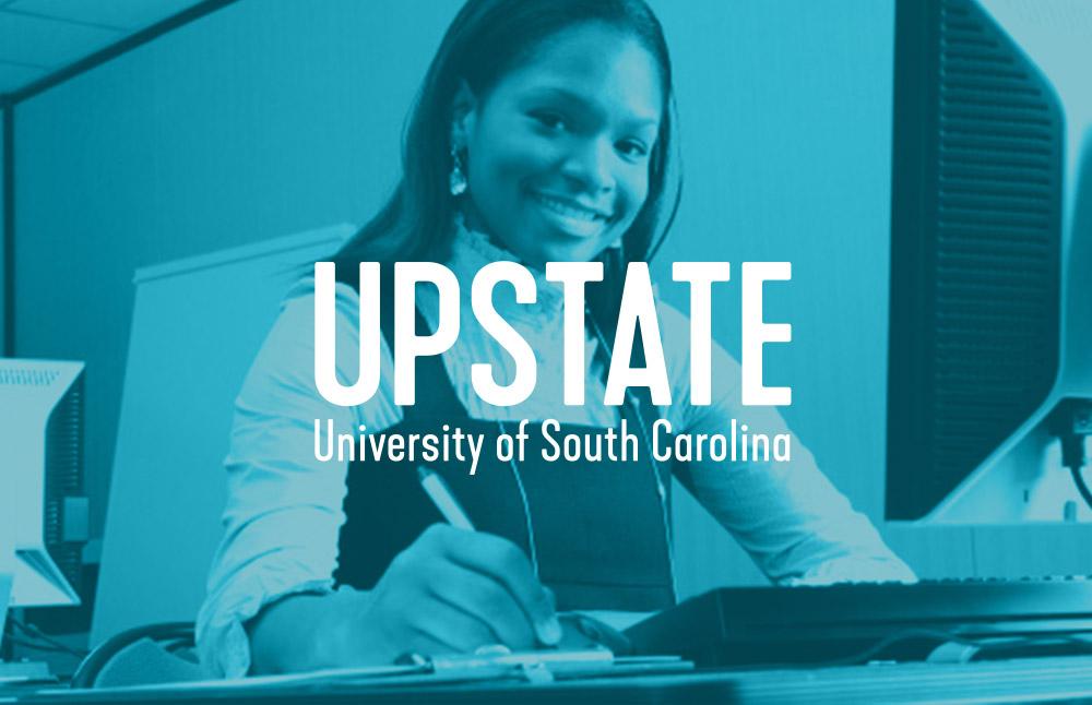 Upstate University South Carolina