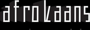 afrokaans-logo
