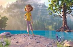 ATK PLN Animation Studios