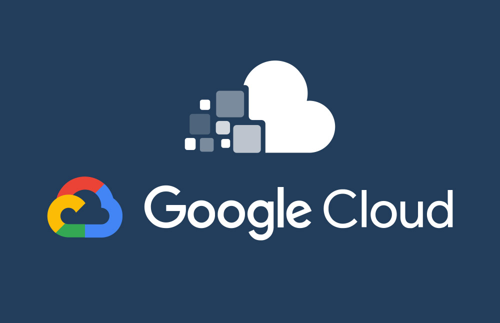 Deploying Cloud Access Software on Google Cloud