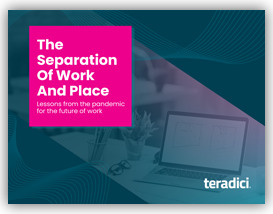 separation-of-work-and-place