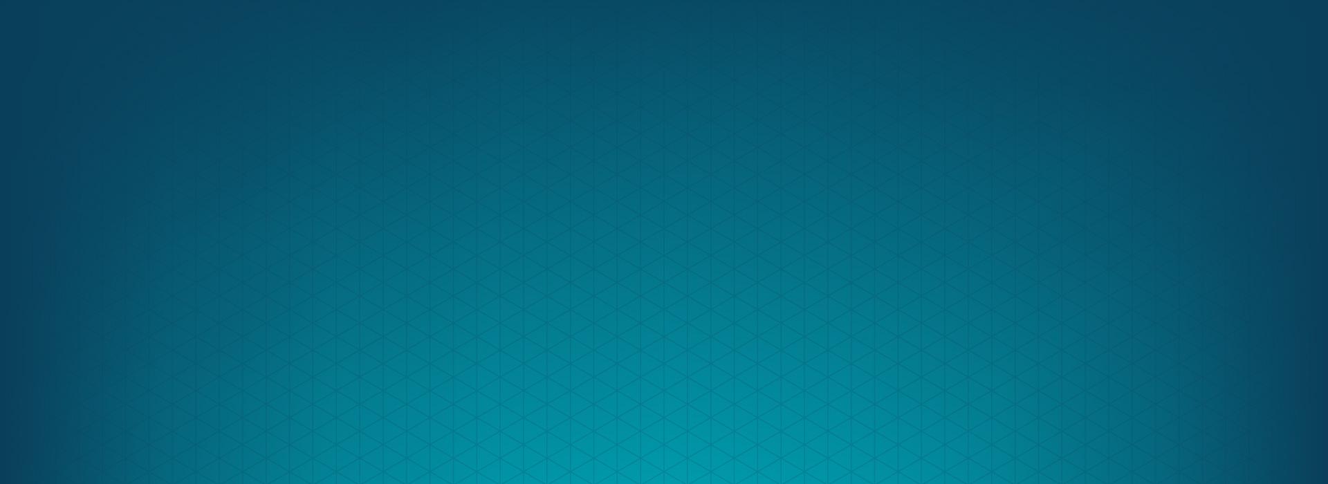 cloud-access-software-banner-dec2