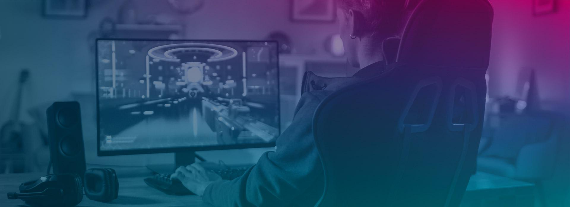 game-development-background
