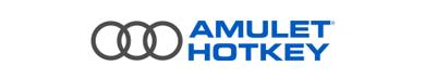 amulet-hotkey