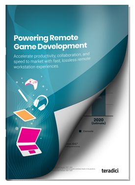 powering-game-dev-275