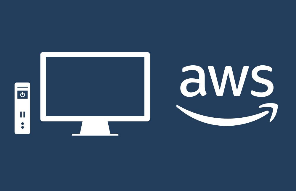 Amazon Workspaces Zero Clients