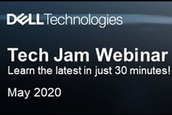 dell-tech-jam